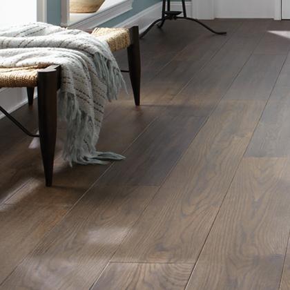 Vander Berg Furniture & Flooring - Hardwood