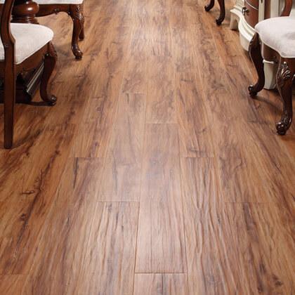 Vander Berg Furniture & Flooring - Carpet