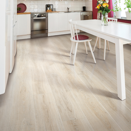 Vander Berg Furniture & Flooring - Laminate