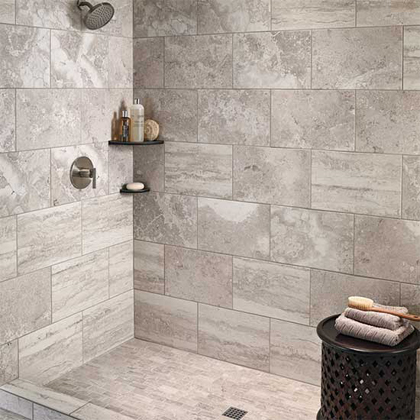 Vander Berg Furniture & Flooring - Tile & Stone