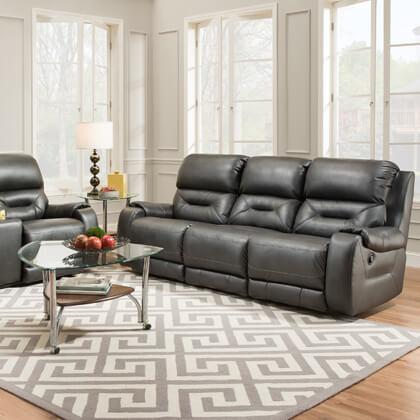 Perfect Vander Berg Furniture U0026 Flooring   Living