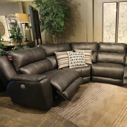 Vander Berg Furniture & Flooring