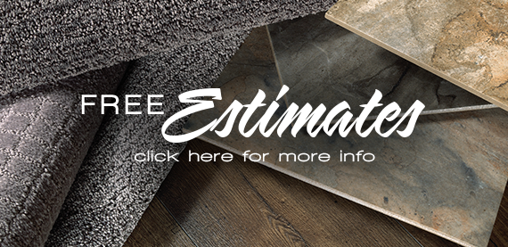Vander Berg Furniture & Flooring - Free Estimates