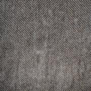 Vander Berg Furniture and Flooring - 1124 Marshfield