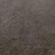 Vander Berg Furniture and Flooring - Fabric 1809