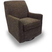 Vander Berg Furniture & Flooring - 1978-32 Marshfield