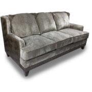 Vander Berg Furniture and Flooring - 1979-03 Marshfield