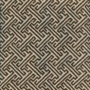 Vander Berg Furniture & Flooring - Fabric 216103