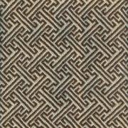 Vander Berg Furniture & Flooring - Fabric 216103