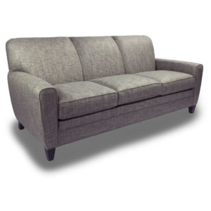 STATIONARY SOFAS & SECTIONALS