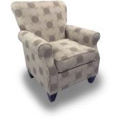 Vander Berg Furniture & Flooring - 2451-01 Marshfield
