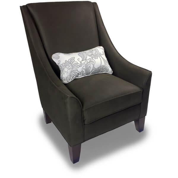 Marshfield Furniture Chair