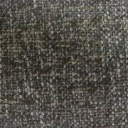 Vander Berg Furniture & Flooring - Fabric 2677