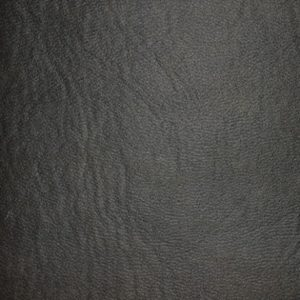 Vander Berg Furniture & Flooring - Fabric 2692