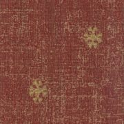 Vander Berg Furniture & Flooring - Fabric 279710