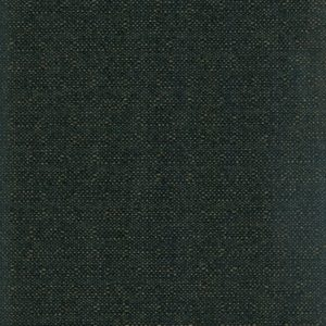 Vander Berg Furniture & Flooring - Fabric 281718