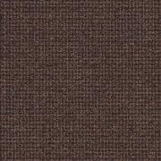 Vander Berg Furniture & Flooring - Fabric 298608