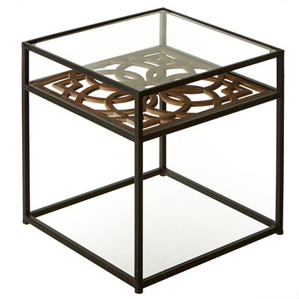 Beau Vander Berg Furniture And Flooring