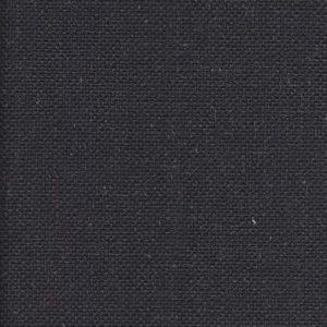 Vander Berg Furniture & Flooring - Fabric 316712