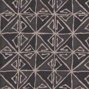 Vander Berg Furniture & Flooring - Fabric 332314