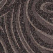 Vander Berg Furniture & Flooring - Fabric 333218