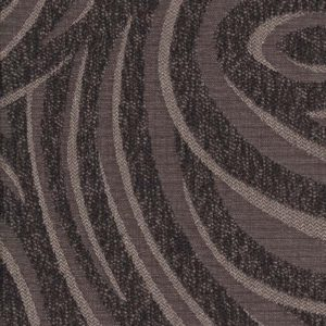 Vander Berg Furniture & Flooring - Fabric 333218