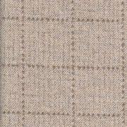 Vander Berg Furniture & Flooring - Fabric 338602