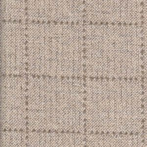 Vander Berg Furniture & Flooring - Fabric 338602