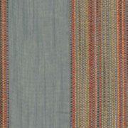 Vander Berg Furniture & Flooring - Fabric 340511