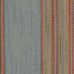 Vander Berg Furniture & Flooring - Fabric 340511