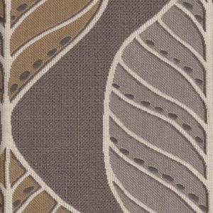 Vander Berg Furniture & Flooring - Fabric 341314