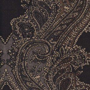 Vander Berg Furniture & Flooring - Fabric 344018