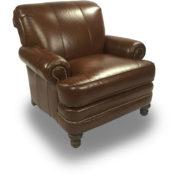 Vander Berg Furniture & Flooring - 346-30 Smith Brothers