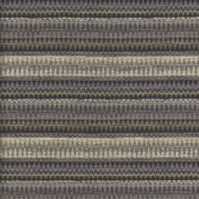 Vander Berg Furniture & Flooring - Fabric 346114