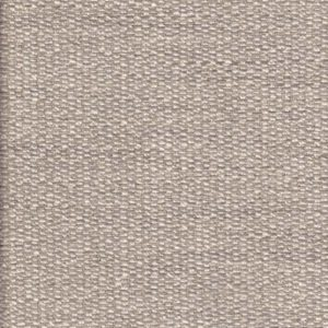 Vander Berg Furniture & Flooring - Fabric 352602