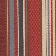 Vander Berg Furniture & Flooring - Fabric 353310