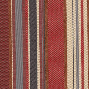 Vander Berg Furniture & Flooring - Fabric 353310