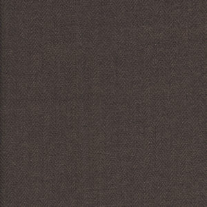 Vander Berg Furniture & Flooring - Fabric 355803