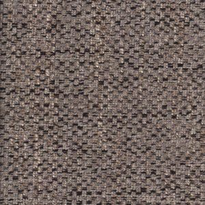 Vander Berg Furniture & Flooring - Fabric 358914