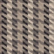 Vander Berg Furniture & Flooring - Fabric 360314
