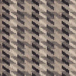 Vander Berg Furniture & Flooring - Fabric 360314