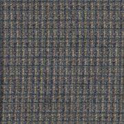 Vander Berg Furniture & Flooring - Fabric 364912