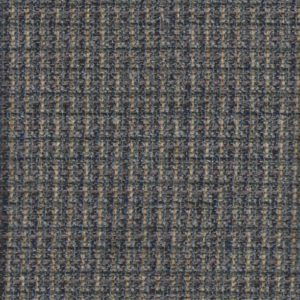 Vander Berg Furniture & Flooring - Fabric 364912