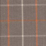 Vander Berg Furniture & Flooring - Fabric 367309
