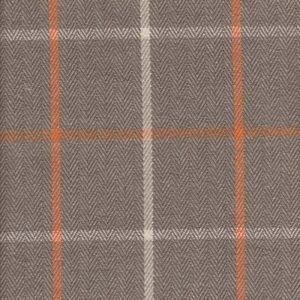 Vander Berg Furniture & Flooring - Fabric 367309