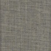 Vander Berg Furniture & Flooring - Fabric 369706