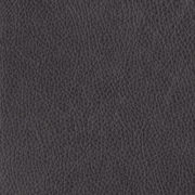 Vander Berg Furniture & Flooring - Leather 3701