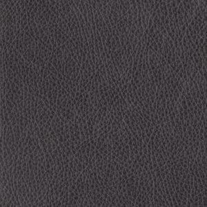 Vander Berg Furniture & Flooring - Leather 3701