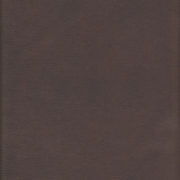 Vander Berg Furniture & Flooring - Leather 3702