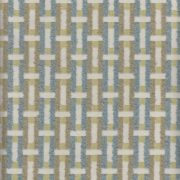 Vander Berg Furniture & Flooring - Fabric 377411